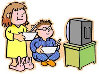 Influence of tv on children Essay Example for Free