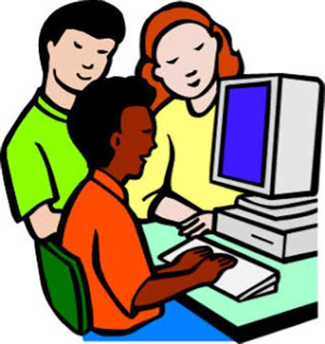 free essay on Televisions Influence on Children